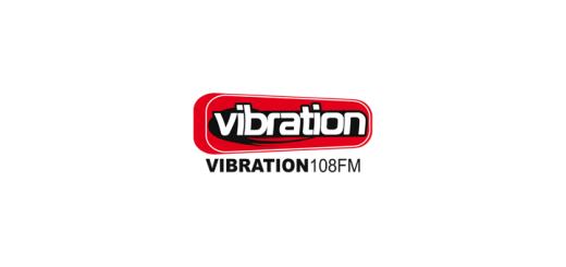 logo_vibration108
