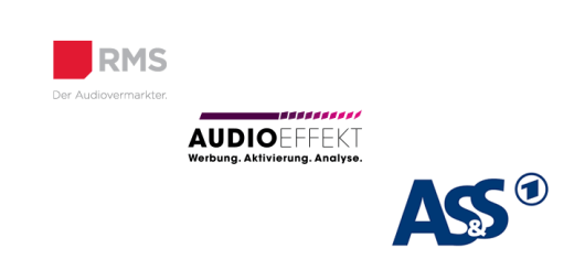 img_audioeffekt1