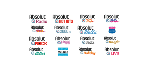 Absolut Relax | radioWOCHE Aktuelle Radionews, UKWDAB+
