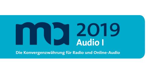 Radiowoche Aktuelle Radionews Ukw Dab News Und Radiojobs Page 43