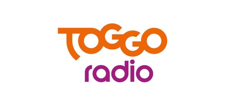 Logo von TOGGO Radio