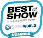 2019 Future Best of Show