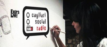 CSR-creativit
