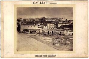 carmine1870ca