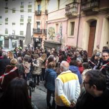flashmob-gente