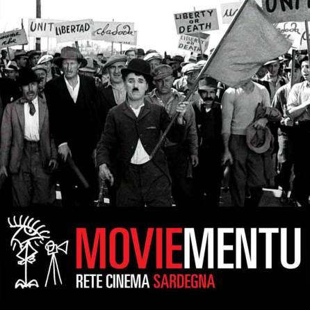moviementusost