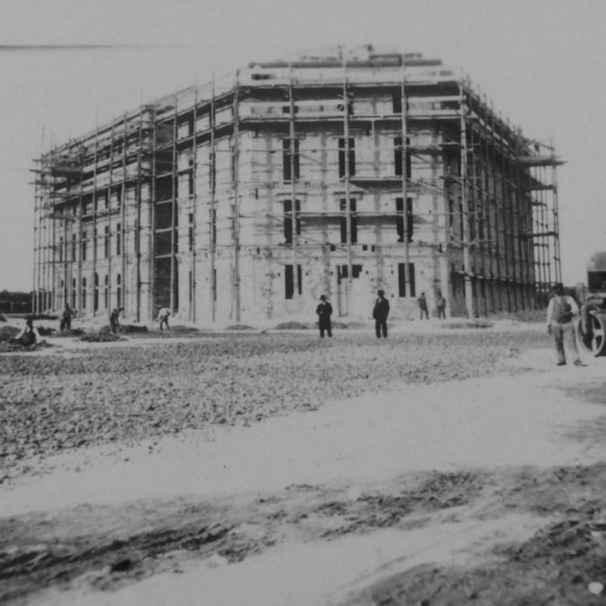 palazzousai-build