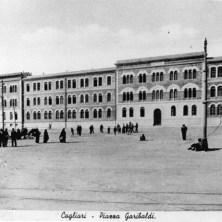 piazzagaribaldiold