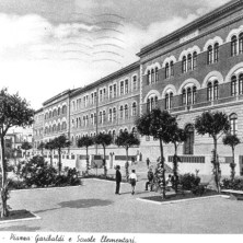 piazzagaribaldioldalberi