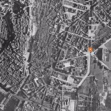 Mappa 1945 (istella.it)
