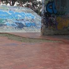 pistino3