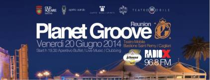 planetgroovereunion