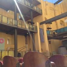 shopping-teatro