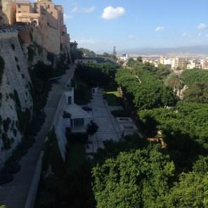 villanova-panorama