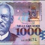 L'État prélève 1000 gourdes sur le salaire de ses fonctionnaires