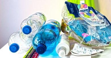 Wilrijkenaar geeft lokale plastic nieuw leven met behulp van 3D-printers