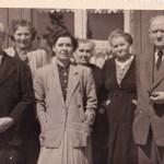 De wekelijkse column van Diane Van Rillaer. Familie van familie
