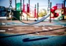Gemeente Rumst introduceert deze zomer speelpleinwerking
