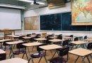 Scholen uit onze regio krijgen extra geld voor uitbreidingen