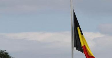 Gemeente Rumst doneert 1 euro per inwoner aan Rode Kruis Vlaanderen