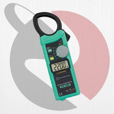 harga-kyoritsu-2200r-tang-amper