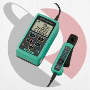 harga-kyoritsu-2510-tang-amper-dc-milliamper