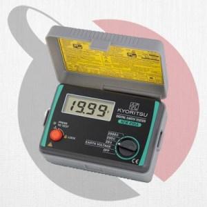 harga-kyoritsu-4105a-earth-tester