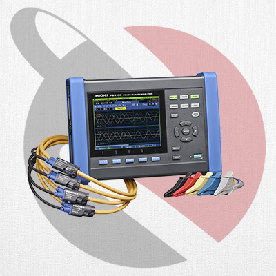 harga-power-quality-analyzer-hioki-pq3100