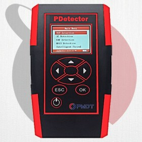 jual-pmdt-pdetector-partial-discharge-detector