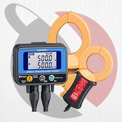 jual-wireless-clamp-logger-hioki-lr8513