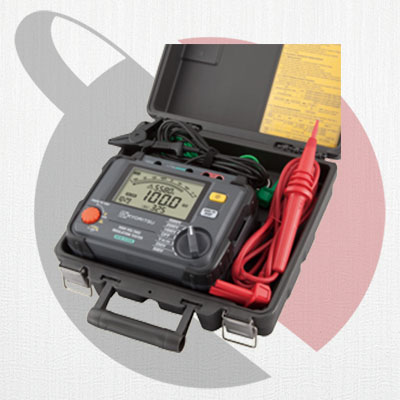kyoritsu-insulation-tester-megger-3125a-5kv-digital