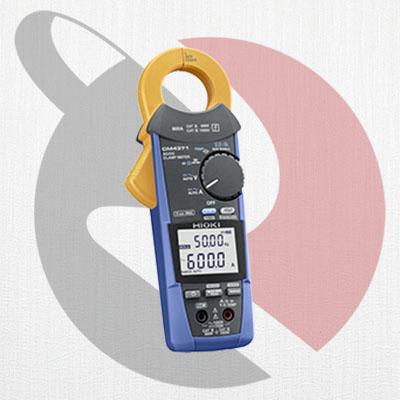 harga-hioki-cm4371-ac-dc-clamp-meter-tang-amper