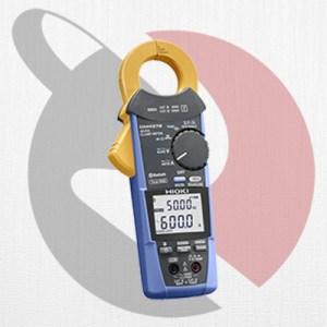 harga-hioki-cm4372-ac-dc-clamp-meter-tang-amper