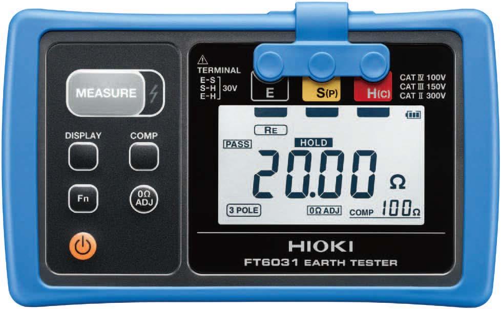 jual-harga-earth-tester-hioki-ft6031-03