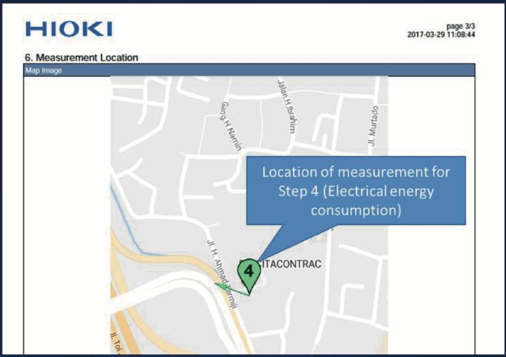 geotagging-pengukuran-parameter-lokasi-pada-peta-harga-hioki-cm3286-01