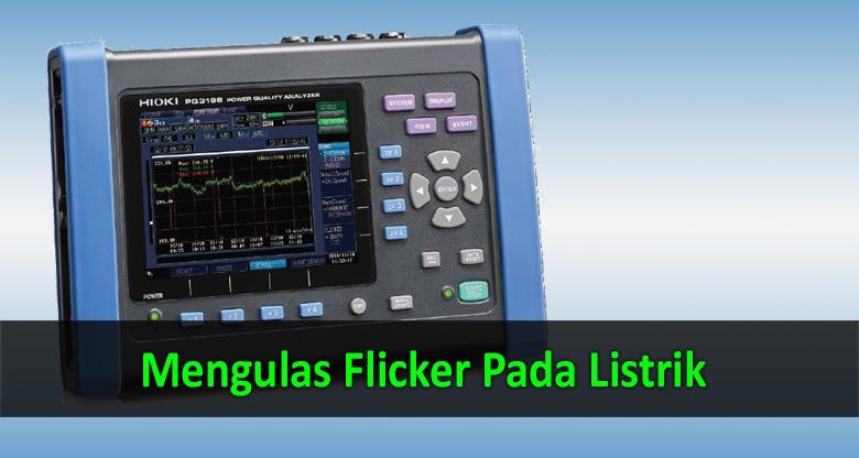 mengulas-flicker-power-quality