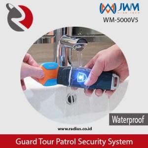 harga-jual-jwm-wm-5000v5-alat-cek-patroli-anti-air