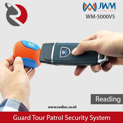 harga-jual-jwm-wm-5000v5-alat-cek-patroli