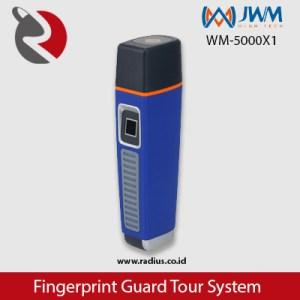 harga jwm WM-5000X1