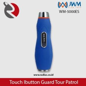 jwm WM-5000ES