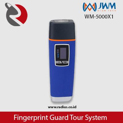 jwm WM-5000X1