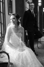 2013-03-08 Woodall Wedding 430