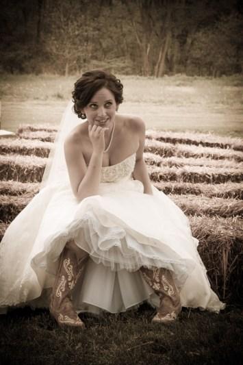 2014-05-24-Rawlings-Wedding-1167-682x1024