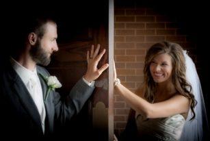 2015-08-01 Flack-Wolhuizden Wedding 723