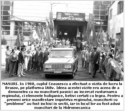 http://i2.wp.com/www.rador.ro/wp-content/uploads/2014/11/ceausescu-1988.jpg