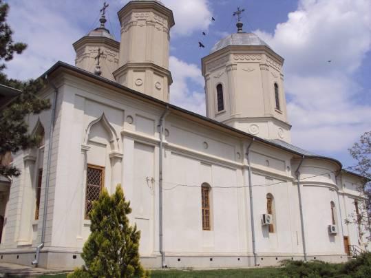 manastirea-pasarea-1