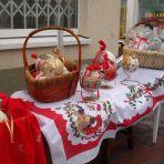 Piknik Świąteczny