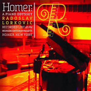 Rad-Homer-300px