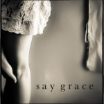 Sam Baker Say Grace
