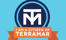 Citizen of TerraMar